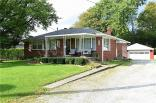 4430 South 500 W, New Palestine, IN 46163