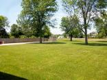 3471 W Smith Valley Rd, Greenwood, In 46142