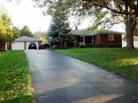 4909 W Markwood Ave, Indianapolis, IN 46221