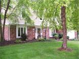 11379 Hickory Woods Drive, Fishers, IN 46038
