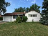 2905 South 14th Street, New Castle, IN 47362