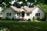 3301 Tansel Road, Indianapolis, IN 46234