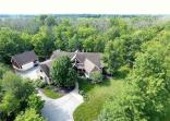 20160 Starlight Court<br />Noblesville, IN 46062
