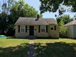 1953 North Linwood Avenue, Indianapolis, IN 46218
