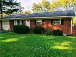 2960 West 79th Street, Indianapolis, IN 46268