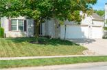 11082 W Timberview Drive, Fishers, IN 46037