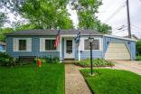 7720 Birch Drive, Hammond, IN 46324