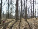 Lot 28 Dogwood Drive, Rockville, IN 47872