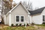 1820 East Spann Avenue, Indianapolis, IN 46203