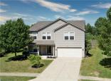 8703 Mellot Way, Camby, IN 46113