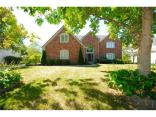 14016 Old Mill Circle, Carmel, IN 46032