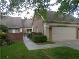 8534 Olde Mill Cir E Drive, Indianapolis, IN 46260