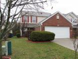 8230 Ames Street, Indianapolis, IN 46216