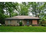 7167 East 13th  Street, Indianapolis, IN 46219
