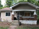 1706 Arrow Avenue, Anderson, IN 46016