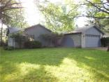 943 Beech Dr, Greenwood, IN 46142