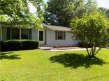 28 Play Way, Cloverdale, IN 46120