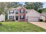 6412 Timber Leaf Lane, Indianapolis, IN 46236