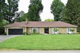 6406 Green Leaves Road, Indianapolis, IN 46220
