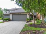 11449 Leander Lane, Indianapolis, IN 46236