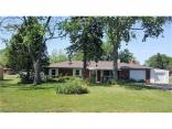 7152  Wayland  Drive, Indianapolis, IN 46239
