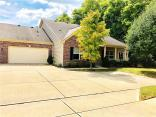 7434 Sandawe Place, Indianapolis, IN 46217