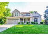 12230 Misty Way, Indianapolis, IN 46236