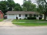 3425 Georgetown Rd, Indianapolis, IN 46254
