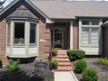 12093 Pymbroke Place, Fishers, IN 46038