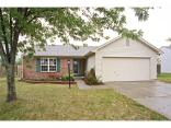 4225 Manasota Court, Westfield, IN 46062