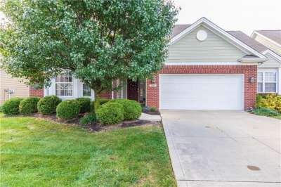 3459 E Heathcliff Court, Westfield, IN 46074