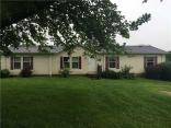 8901 Island Pond Rd, Quincy, IN 47456