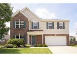 13003 Veon Dr, Fishers, IN 46038