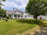 3755 South 500 W, Jamestown, IN 46147