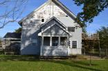 7959 North 550 W, Bryant, IN 47326