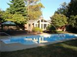 641 Thorndike Court, Seymour, IN 47274