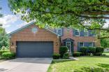 8420 Anchorage Court, Indianapolis, IN 46236