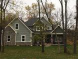 3569 Bryce Court, Danville, IN 46122