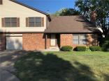 851 Chapel Pines W Drive, Indianapolis, IN 46234