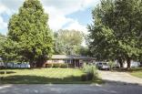 5227 South Bancroft Street, Indianapolis, IN 46237