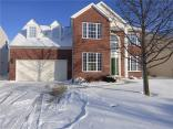 14525 Baldwin Lane, Carmel, IN 46032