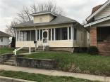 60 South 10th Avenue, Beech Grove, IN 46107