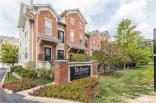 1017 Reserve Way, Indianapolis, IN 46220