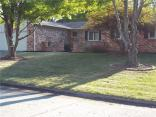 6745 Boulder Court, Indianapolis, IN 46217