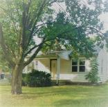 246 South 10th Avenue, Beech Grove, IN 46107
