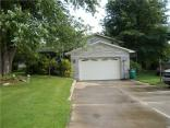 5329 W Smith Valley Rd, Greenwood, IN 46142