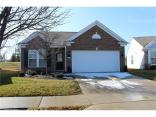 12774 Winery Way, Fishers, IN 46037