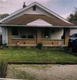 505 Laclede Street, Indianapolis, IN 46241