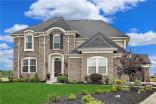 1479 Lank Court, Greenwood, IN 46143