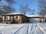 2302 Herod Court, Indianapolis, IN 46229